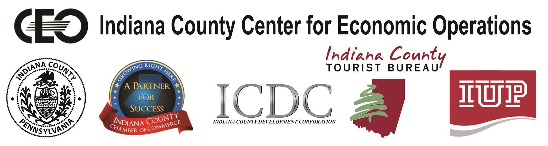 Indiana County Center for Economic Operations