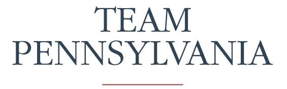 Team Pennsylvania